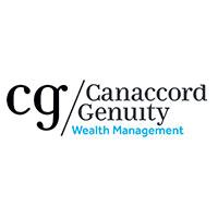 cg Canaccord Genuity
