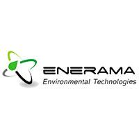 Enerama