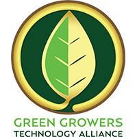 Kaslent Green Growers Technology Alliance