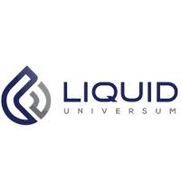 Liquid Universum