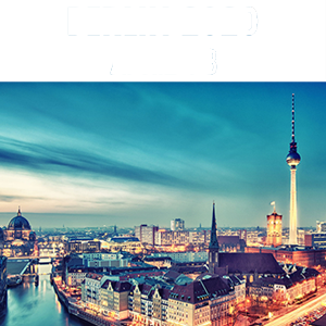 berlin 2020 International Cannabis Business Conference April 1-3 2020