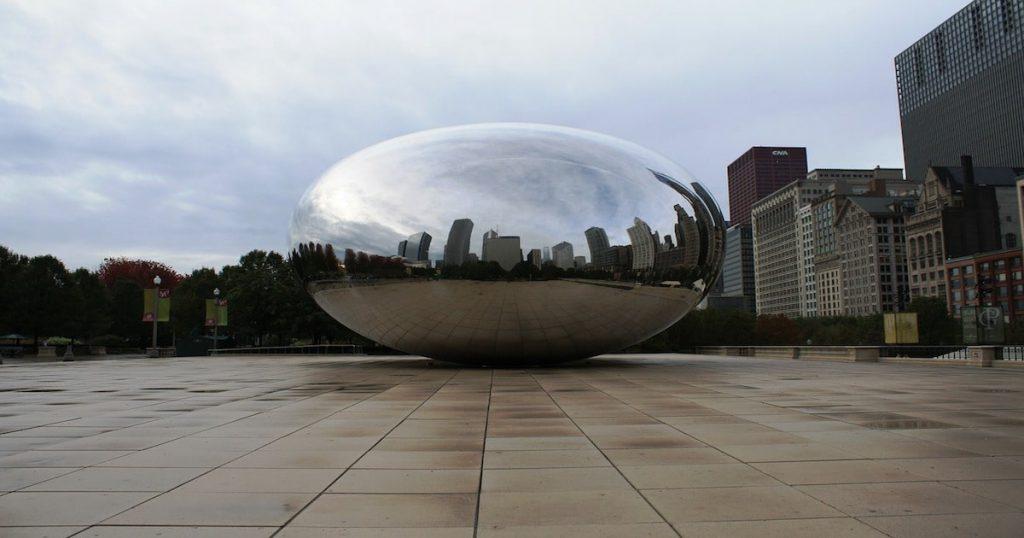 Chicago Ben