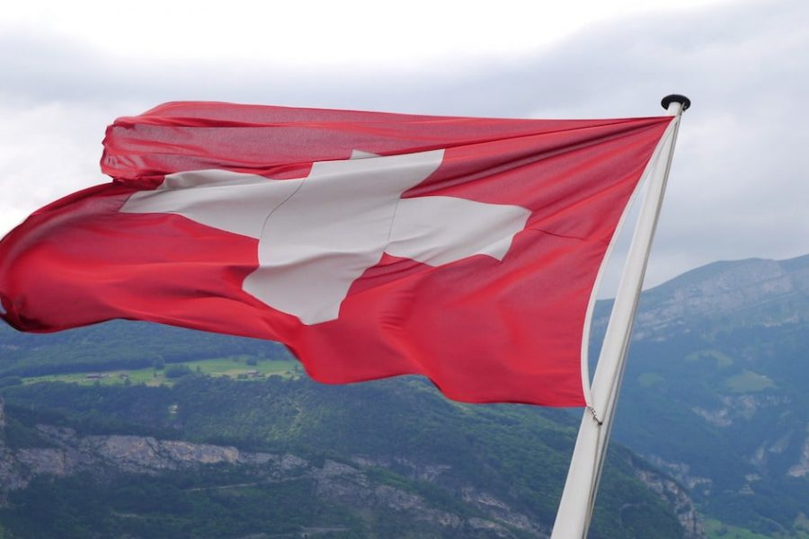 Step by Step, Switzerland Moves Closer to Legalizing Cannabis