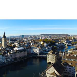 zurich-2020-international-cbc-home