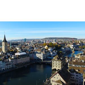 bern-2020-international-cbc-home