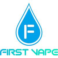Firstvape