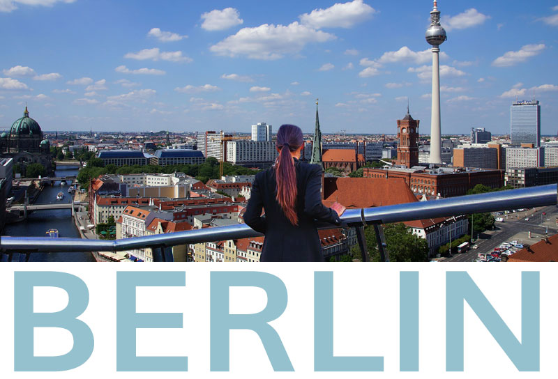 berlin-phone-tab-head