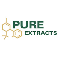 Pure Extracts