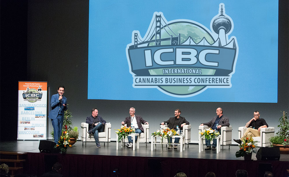Vancouver Tickets ICBC