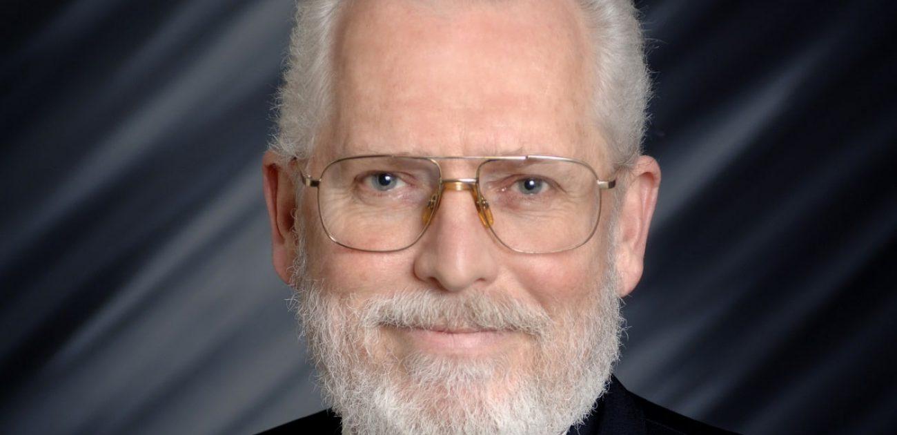 John Conroy canada attorney