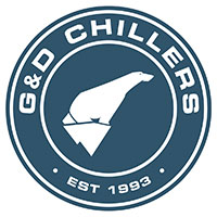 G & D Chillers