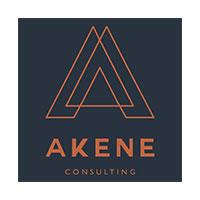 Akene Consulting