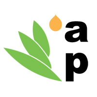 Applied Processing AP