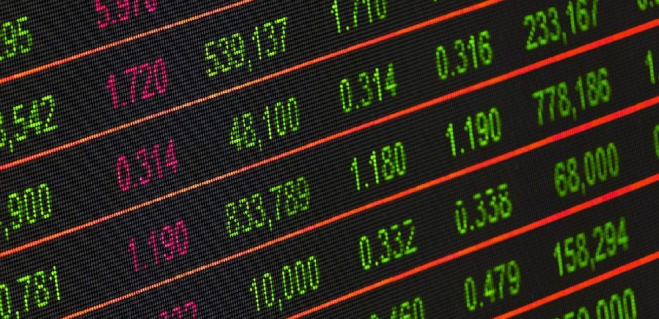 cannabis stocks stock market