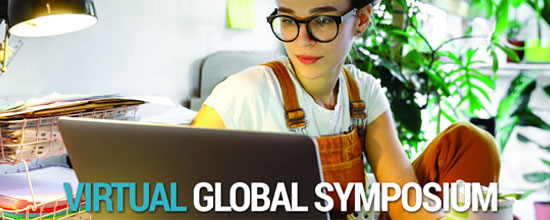 ICBC Tickets Now Available for Virtual Global Symposium